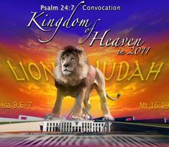 Kindom_of_heaven Flier