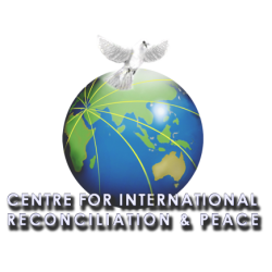 Centre for International Reconciliation and Peace: Cairns, Australia